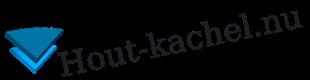 Hout-kachel