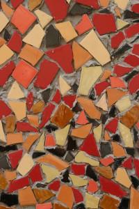 Mosaik 22