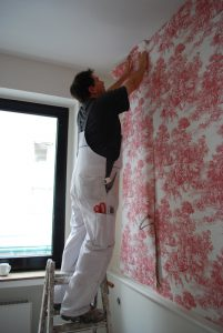 5832033942_wallpapering_Cologne